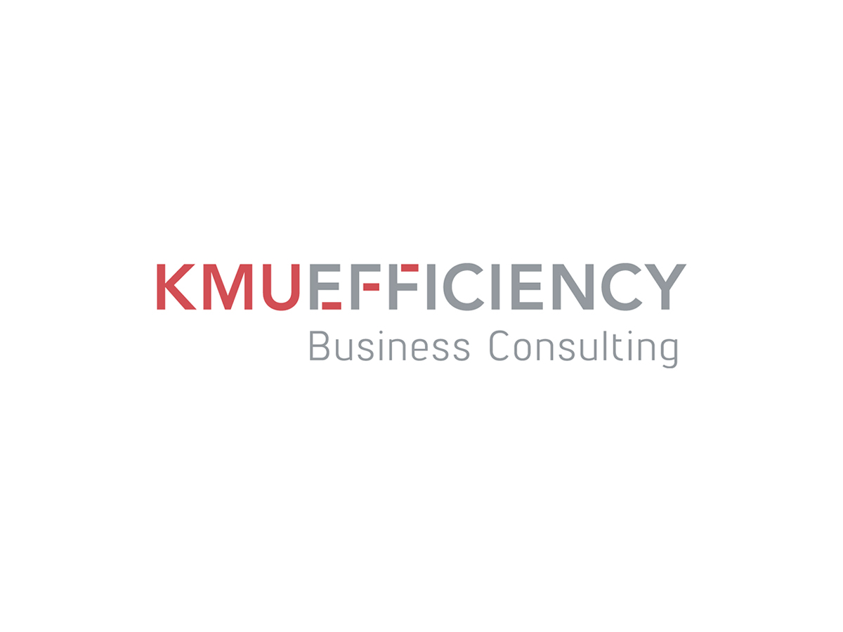 kmu efficiency_logo_rz_rgb_web
