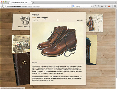Teaser_Benci Brothers_Website